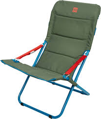 Camping Chairs | MEC Zero Gravity Rocking Chair Green Easylife Group Gigatent Folding Camping With Footrest Walmartcom Strongback Guru Smaller Camp Lumbar Support Product Telescope Casual Telaweave Alinum Arm Lee Industries Amazoncom Md Deck Chairs Patio Sling Back The 19 Best Stacking And 2019 Fniture Home Depot 12 Lawn To Buy Travel Leisure A Comfy Compact That Packs Away Into Its Own Legs Empty On Stock Photos