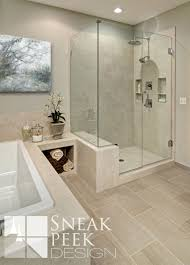 Unimaginable Small Bathroom Interior Best Remodels Bath Makeover ... Picturesque Small Bathroom Ideas With Tub And Shower Homecreativa Simple Remodel To Make Your Look Makeovers Before And After Good Top Popular Of Remodels For Bathrooms For Home Design Bold Decor How A Bigger Tips 673 Stunning Architecture Designs Black With Combo Marvelous Bath