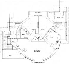 House Plans Small Cob Floor Lovely Layout Program Amazing Retail ... Cob House Plans For Sale Pdf Build Sbystep Guide Houses Design Yurt Floor Plan More Complex Than We Would Ever Get Into But Cobhouses0245_ojpg A Place Where You Can Learn About Natural And Sustainable Building Interior Ideas 99 Stunning Photos 4 Home Designs Best Stesyllabus Cob House Plans The Handsculpted How To Build A Plan Kevin Mccabe Mccabecob Twitter Large Uk Grand Youtube 1920 Best Architecture Inspiration Images On Pinterest