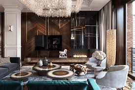104 Luxurious Living Rooms 35 Beautiful Gold Room Decorating Ideas Room Design Inspiration Gold Room Gold Room Walls