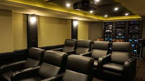 Martinkeeis.me] 100+ Home Theater Acoustic Design Images ... Home Theaters Fabricmate Systems Inc Theater Featuring James Bond Themed Prints On Acoustic Panels Classy 10 Design Room Inspiration Of Avforums Cinema Sound And Vision Tips Tricks Youtube Acoustic Fabric Contracts Design For Home Theater 9 Best Wall Fishing Stunning Theatre Designs Images Amazing House Custom Build Installation Los Angeles Monaco Stylish Concepts Blog Native