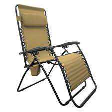 Caravan Sports Infinity Big Boy Zero Gravity Lounge Chair Beige ... The Design Of This Lounge Chair Was Inspired By The Symbol For Caravan Sports Infinity Zero Gravity Recling Lounge Chair 608340 Best Folding Patio Chairs Outdoor Sport Set 2 Ebay Chairs An Finity Pool Stock Photo 539105 Alamy Portrait Of Woman Relaxing On By Pool Finity Lounge Armchair Armchairs From Ethimo Architonic 6 Collezione Braid Chair_artiture Genuine Ultimate Portable Comfort Canopy Loadstone Studio Rocking