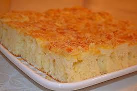 buttermilch zucker mandel butterkuchen diansche