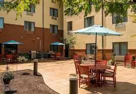 El Patio Motel Erie by Towneplace Suites By Marriott Millcreek Mall In Erie Pa