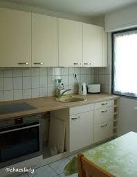unsere neue küche es war einmal 2 0