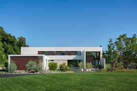 100 California Contemporary Architecture Front Facade Of New House By Architect Mark Dziewu Trends