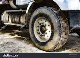 Muddy Wheel Big Truck Stock Photo (Edit Now) 580191151 - Shutterstock Getting Muddy With His Buddies Leach Takes Second In Class At Truck Got Stuck In The Muddy Road Stock Photo Picture And Royalty Offroad Trucker Driving Heavy Trucks Drive For Android Apk Turbo 60 Chevy Mud Truck Youtube How To Get Mud Off Your Ram Landers Chrysler Dodge Jeep Magie Ford Lincoln Co Trmuck Boot Day Kicks Off National Ffa Week Wchs Front Wheel Tire Of A 4wd Pickup Four 2013 F150 Svt Raptor Supercrew Wsunroof 5365dy 1 On Free Image Photos Images Alamy Wheels Big Trial Bigstock