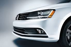 New VW Golf SportWagen Offers Kansas City KS Nissan Dealership Kansas City Ks Used Cars Fenton Of Legends Ford Car Dealer In Gower Mo Dennis Sneed Trucks For Sale By Owner In Marvelous Ford 2018 Auto Show 3 Things You Cant Miss News Carscom Truck Lease Incentives Prices Shopping 2017 Chevrolet Silverado 1500 Greater Government Fleet Sales Rob Sight New Shop Near Cable Dahmer Buick Gmc Redesigns Its Bestselling F150 Pickup Oakes Dodge Kenworth Best Of 2 758