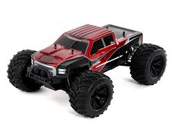 Redcat Dukono 1/10 Electric RTR 4WD Monster Truck (Red) [RERDUKONO ... Boss Luxury Custom Trucks 2008 Chevrolet Silverado 1500 Red I Love The Color A Little Too Slammed Flat Trucks F150 Is Real Outlaw Fordtrucks Ipdent Stage 11 Forged Titanium Skateboard Blackred Big Delivery Cargo Truck On Road Drive Fast Stock Photo Picture 2018 Colorado Midsize Stock Image Image Of Truck Line Supply 69877725 Old Monster Wiki Fandom Powered By Wikia Amazoncom Gmc Sierra Denali Pickup 124 Friction Series Are Becoming New Family Car Consumer Reports Tmaxx Classic Rtr Traxxas Tra491041red