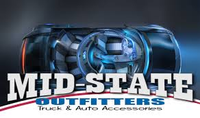 100 Mid State Truck Accessories Automotive2 Copy Caps Toppers And MIDSTATE