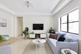 100 Properties For Sale Bondi Beach 887 Roscoe Street NSW 2026 Apartment