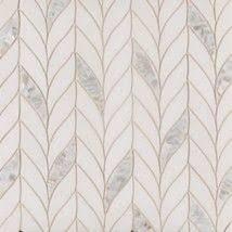 268 best house tile images on pinterest homes mosaics and tiling