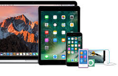 Apple Help Desk Support by Support Applecare Professional Support Apple