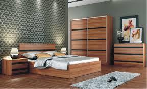 meuble de chambre adulte florence chambre adulte complete chambre complete et meubles de