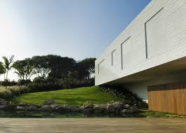 100 Isay Weinfeld Gallery Of Piracicaba House 9