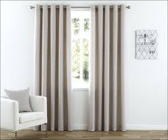 Jcpenney Sheer Curtain Rods by Jcpenney Catalog Curtains Home Kitchen Curtains By Interiors