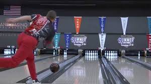 Xtra Slow Motion - Chris Barnes' Bowling Release - YouTube 2017 Grand Casino Hotel Resort Pba Oklahoma Open Match 5 Chris Barnes 300 Game South Point Geico Shark Youtube Pro Bowling Rolls Into Portland The Forecaster Marshall Kent Pbacom Japan 2016 Dhc Invitational 1 Vs Shota Vs Norm Duke Xtra Slow Motion Bowling Release Jason Belmonte Yakima Bowler Wins His Second Title In Three Tour Pbatour Twitter
