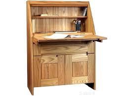 meubles de bureau conforama meuble sous bureau meuble a tiroir bureau formidable meuble a