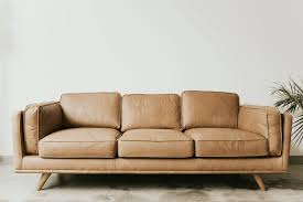 104 Modren Sofas 10 Places To Buy A Mid Century Modern Sofa In 2021