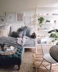 100 Tiny Apt Design Apartment Decorating Neutral Colors Apartment
