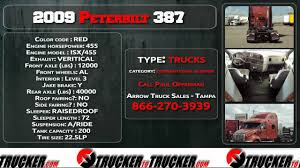 Arrow Truck Sales Tampa - Shop Commercial Trucks In Florida At Arrow ... Peter Acevedo Sales Consultant Arrow Truck Linkedin Semi Trucks For In Tampa Fl Lvo Trucks For Sale In Ia Peterbilt Tractors For Sale N Trailer Magazine Inventory Used Freightliner Scadia Sleepers Kenworth T660 Cmialucktradercom How To Cultivate Topperforming Reps Pickup Fontana Daycabs Mack