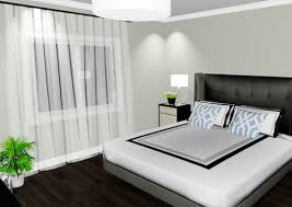 Design A Bedroom Online Popular With Photo Of Model Fresh In