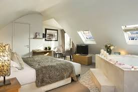 hotel avec dans la chambre normandie un week end romantique avec rien qu à soi room5