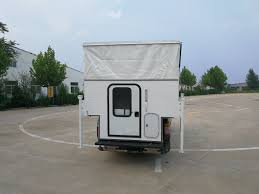 China Small Folding Campers/Truck Camper For Sale - China Truck ... New Model Truck Camper Sd120e Pop Top Trailblazers Rv Rvs Campers Amp Motorhomes For Sale Rvtradercom Best 25 Bed Camper Ideas On Pinterest Camping In Truck Used For Rvhotline Canada Trader Rvmh Hall Of Fame Museum Library Conference Center Host 2016 Palomino Bpack Hs2902 Luxury With Slideout Blowout Dont Wait Bullyan Blog 1966 Avion C10 Rd Usa Classics 4061 Travel Lite Super 690 Fd Sale Berlin Vt Popup Aframe Camperla Roulotte Expedition Portal Cabins