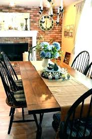 Farmhouse Dining Set For Sale Round Table Sets