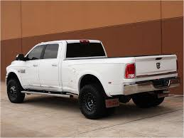 2016 DODGE RAM 3500 Pickup Truck For Sale Auction Or Lease Houston ... 3000 In Ebay Motors Cars Trucks Chevrolet 471955 Red Mopar Blog Page 6 Pickup Trucks Ebay Hd Car Wallpapers Find Everyday Driver 70 Dodge D100 Shop Truck Is All Business Chilton Ford Pickup Chassis Bronco 1987 1993 Repair Truckss Ebay Uk Photos Crane Black Bull Bb07583 Pick Up Buy Of The Week 1976 Gmc 1500 Brothers Classic 58 Elegant Diesel Dig Sale Luxury