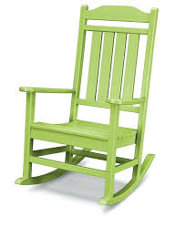 Front Porch Rocking Chairs For Sale – Nicholaskrantz.com