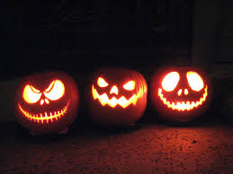 Homestar Runner Halloween Pumpkin by Bell And Whistle Cosplay Twenty Ten