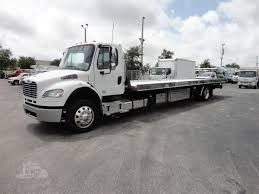 2013 FREIGHTLINER BUSINESS CLASS M2 106 For Sale In Fort Myers ... 2018 Ram 4500 Pompano Beach Fl 122564914 Cmialucktradercom A Tlc Moving 17 Photos Movers 2308 E Mount Vernon St Wichita Chef Tlcs Catering Food Truck Services The Liquidation Company Auctions Surplus Lights Camera Bt Reflex In Action Shd Logistics News 2013 Freightliner Business Class M2 106 For Sale In Fort Myers Citron H Van Need Of Taken At The Henham Steam Ra Flickr Nyc Certified Medical Examination Sands Point Center Trucks Logistica Del Transporte En Colombia Home Facebook Waste Systems Kenworth T800 Galbreath Roll Off Youtube Parkside Detail And Accoriess Tweet Lets Gooo Woof