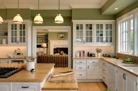 Best USA Decor Examples Of Home Wall Painting Ideas