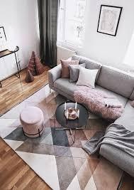 time to relax in diesem wunderschönen wohnzimmer ist