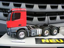 LKW - Neuer Tamiya Truck 2017: Mercedes Benz Arocs #56352 | RC ... My Rc Page Tamiya Trucks 47 Expert Rc Semi Tamiya Autostrach 114th Scale Knight Hauler Semitruck Tech Forums Team Reinert Racing Man Tgs 114 4wd Onroad Truck Leyland July 2015 Wedico Scaleart Carson Lkw Scania R Brasil Youtube Toyota Hilux Big Bruiser 11 Scale 4x4 Pick Up The 56505 Motorized Support Legs 1 14 Tractor Nib 56348 Mercedesbenz Actros 3363 6x4 Gigaspace Tamiya Trucks Kenworth Cabover K100 Here Is My Recent Bui Flickr Big Rig Dolly Info Need Replica Msuk Forum