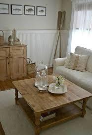 Living RoomBeach Style Family Room Themed Ideas Beach Diy Fresh Tropical
