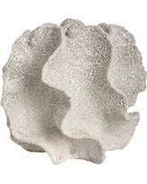 autumn special mercana art decor 31019 vases white