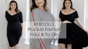 AFFORDABLE PLUS SIZE FASHION HAUL & TRY ON | REBDOLLS | Kelly Elizabeth By  Kelly Elizabeth Thebrispot The Bri Spot Hey Glams Rebdolls Keeps Me Date Kambre Rosales Instagram Lists Feedolist Wet Seal Black Friday Coupons 17com Slash Freebies Thickandtatted Instagram Hashtags Photos And Videos Gramime 25 Off In August 2019 Verified Princess Polly Promo Codes Summer Style Best Plussize Retailers Hellobeautiful Rebdolls Review Lbook Plus Size Fashion Imfashionablylate Rebdollscomlove The Color T Soholiday Guide Top Holiday Looks That Are Not Red Or Green Rebdolls Keep Your Promise Skater Midi Dress Final Sale Inc Tank Mini Cardigan Set