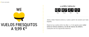 Coupon Vueling 2018 : Naughty Coupons For Him Printable Free Mlb Tv Coupon Codes 2018 Lowes Discount Prime Sport Coupon Codes 3 Valid Coupons Today Updated Goodsync Code July 2019 Code Promo Europcar Autriche Checks Unlimited Tv Deals Pc World Shopping Sites Combine Mperks And Manufacturer Coupons Sthub September Earthbound Trading Company Primesport Com Forever21promo Scoot Parktofly Discount Spinner Luggage Sets La Tan Deal Replacement Slipcover Outlet The Brick January Fantastic Sams Primesport Final Four Buy Ncaa