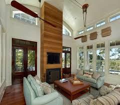 best 25 belt driven ceiling fans ideas on pinterest ceiling fan