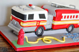 Create. Bake. Love. Fire Truck Baby Shower The Queen Of Showers Custom Cakes By Julie Cake Decorations Plmeaproclub Party Favors Cheap Twittervenezuelaco Firetruck Invitation For A Boy Red Black Invitations Red And Gray Create Bake Love 54 Best Fighter Baby Stuff Images On Pinterest Polka Dot Bunting Card Cute Fire Truck Tonka Toy Halloween Basket Bucket Plush Themed Birthday Project Nursery