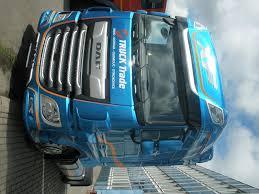 100 Truck Trade OLYMPUS DIGITAL CAMERA TRUCK TRADE Spol S Ro Autorizovan