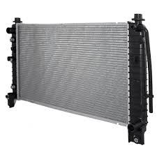 Brock Supply - 99-07 GM TRUCK 4.8L/5.3L RADIATOR ASSY   07-13 CV ... 1995 Ford F800 Stock 50634 Radiators Tpi Dewitts 1139018a Direct Fit Radiator Chevy C10 Truck Suburban Df Blue Front Closeup With Grille And Headlights Bus Sydney Granville Merrylands Motoradco Yellow Photo 2701613 Alamy Frostbite Alinum Ls Swap 3 Row 731987 Chevygmc Car Ford Motor Company Pickup Truck Jeep Png Freightliner M2 106 Business Class Thomas Saftliner High Quality New Car Row Alinum Truck Radiator 1966 1979 For York Repair Opening Hours 14 Holland Dr Bolton On Man Assembly 816116050 Buy