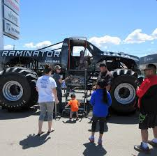 Monster Truck That Broke World Record Stops In Cortez Light Truck Tyres Van Minibus Size Price Online Firestone Tires Advertisement Gallery Bridgestone Recalls Some Commercial Tires Made This Summer Fleet Owner Enterprise Commercial Repair Roadmart Inc Used Semi For Sale Zuumtyre Winterforce 2 Tirebuyer Sailun S605 Eft Ultra Premium Line Haul Industrial Products
