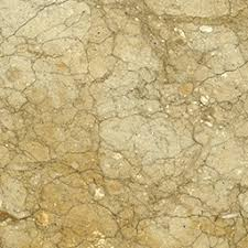 Floor Materials For 3ds Max by 3d Textures Marble Category