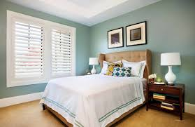 Gallery Of Guest Bedroom Decor Home And Design With How To Decorate Pictures 2017
