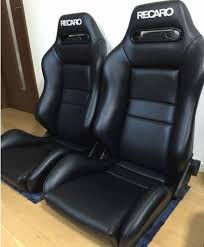 2 Original Recaro Sr3 Seats Leather Racing From Japan Toyota Honda ... China Seat Recaro Whosale Aliba Racing Seats How To Pick Out The Best For Your Car Youtube Recaro Leather Ford Mondeo St200 Fit Sierra P100 Picup Truck Strikes Seat Deal With Man Locator Blog Capital Seating And Vision Accsories Recaro Rsg Alcantara Japan Models Performance M63660005mf Mustang Black Car 3d Model In Parts Of Auto 3dexport Own Something Special Overview Aftermarket Automotive Commercial Vehicle Presents Tomorrow 1969fordmustangbs302recaroseats Hot Rod Network For Porsche 1202354 154 202 354 Ready To Ship Ergomed Es