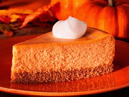 Keebler Double Layer Pumpkin Cheesecake Recipe by Peter Peter Pumpkin Eater Pumpkin Foods 2016
