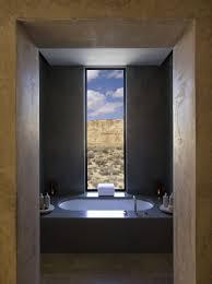 100 Amangiri Resorts A Resort Designed To Blend Into The Desert Landscape